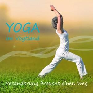 Yoga_FlyerS1